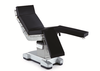 Хирургический стол HyBase 6100