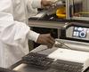 Лапароскопические электроды EZ-Clean