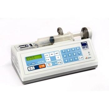 Инфузионный насос SEP-10S Plus