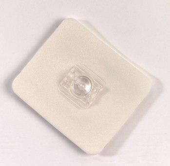 Фиксатор для эпидурального катетера Lockit Plus®