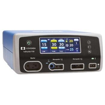 Электрокоагулятор хирургический Force FX™