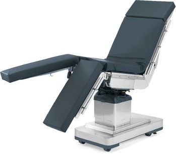 Хирургический стол HyBase 3000