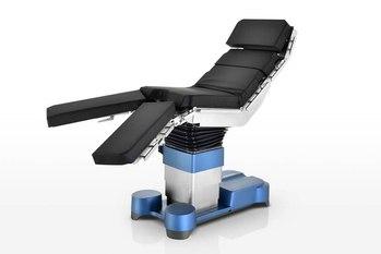 Хирургический стол HyBase 8300/8500
