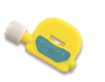 Коннектор для эпидуральных катетеров EpiFuse®
