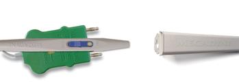 Многоразовая ручка-держатель с движковым переключателем (Арт. 3030НL)