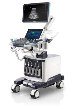 Система ультразвуковой диагностики Resona 7 2