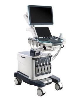 Система ультразвуковой диагностики Resona 7 3