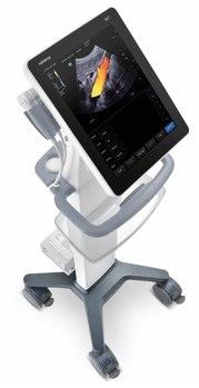 Система ультразвуковой диагностики TE-7