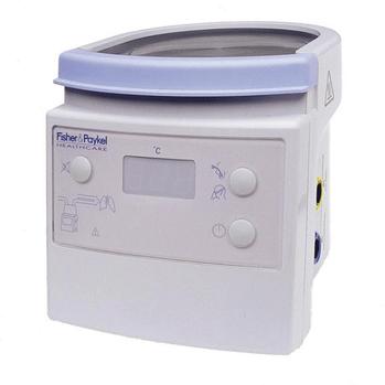 Увлажнитель дыхательных смесей MR850